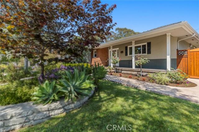 3. 1508 N Highland Avenue Fullerton, CA 92835