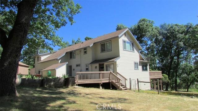 39488 Summit Dr, Oakhurst, CA 93644 Photo