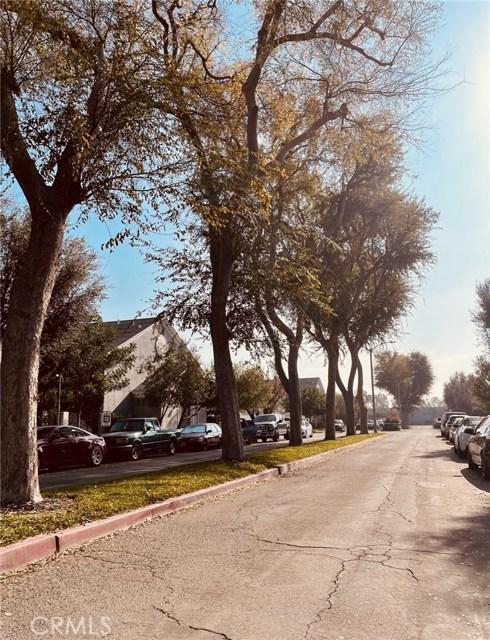 Image 16 of 1501 S Pomona Ave #A2, Fullerton, CA 92832