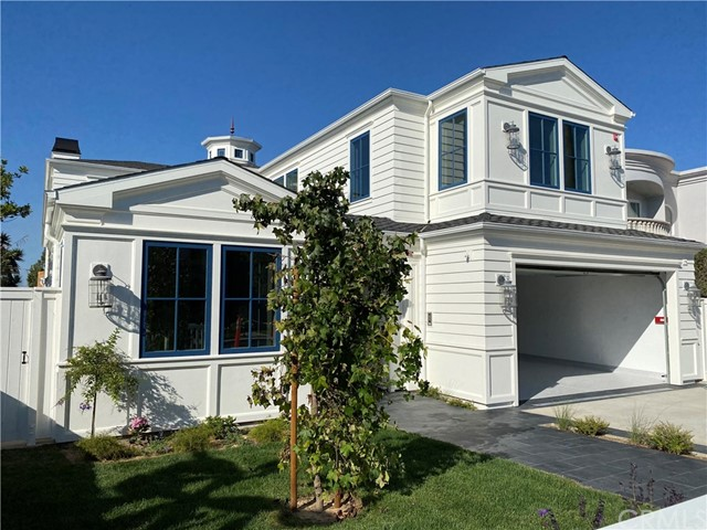 1545 Voorhees Avenue, Manhattan Beach, California 90266, 5 Bedrooms Bedrooms, ,4 BathroomsBathrooms,For Sale,Voorhees,SB20126268
