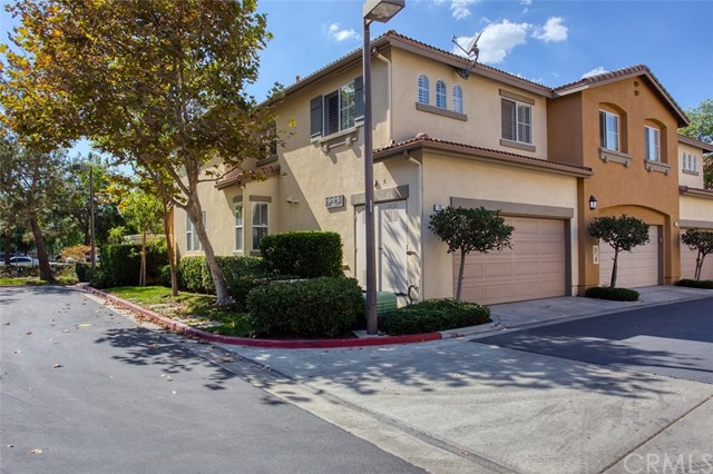 14 Emory, Irvine, CA 92602