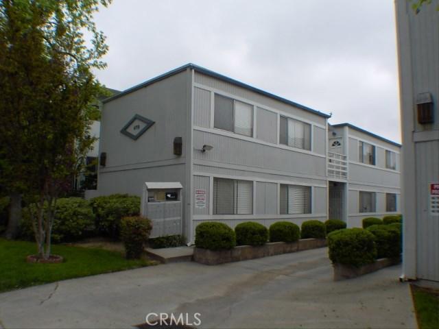 470 S LOS ROBLES Avenue 12, Pasadena, CA 91101