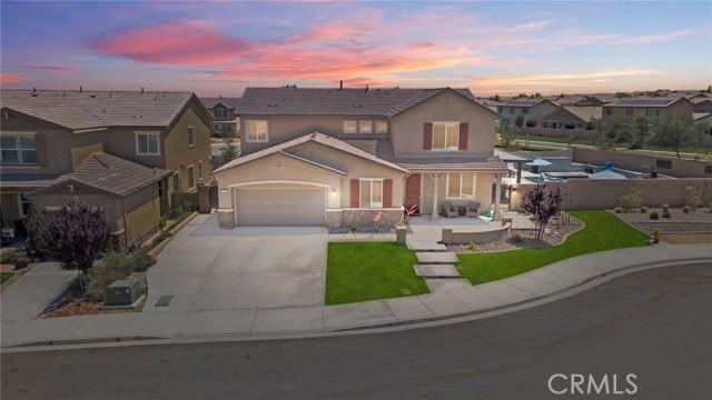 4114 Chamomile Court, San Bernardino, CA 92407