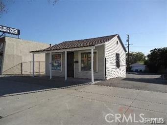 11448 Whittier Boulevard, Whittier, CA 90601