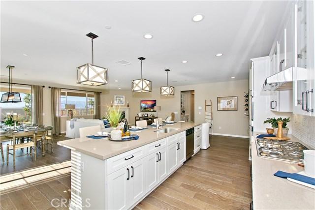 1525 Adeline Avenue, Redlands, CA 92374