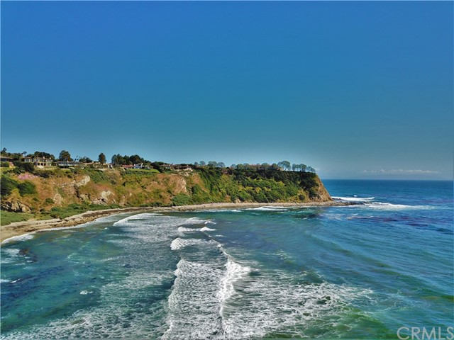 Photo of 2304 Paseo Del Mar, Palos Verdes Estates, CA 90274