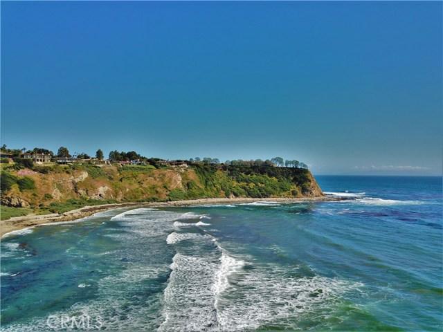 2304 Paseo Del Mar, Palos Verdes Estates, CA 90274