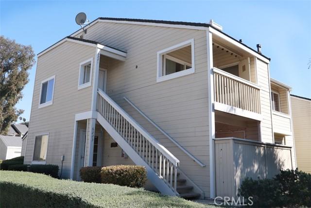 6221 Hartford Rd #170, Yorba Linda, CA 92887