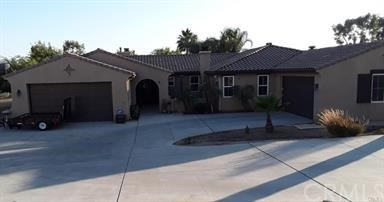 Photo of 17505 La Serena Court, Riverside, CA 92504