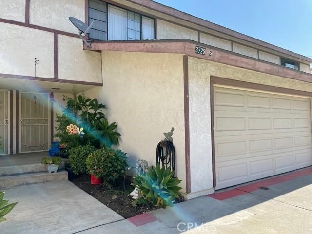 3725 Cogswell Rd #B, El Monte, CA, 91732