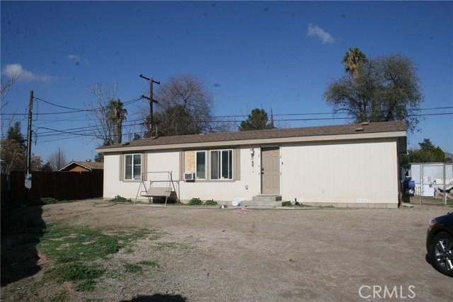 31190 Terand Avenue, Homeland, CA 92548