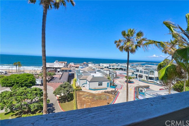 640 The Village 216, Redondo Beach, CA 90277
