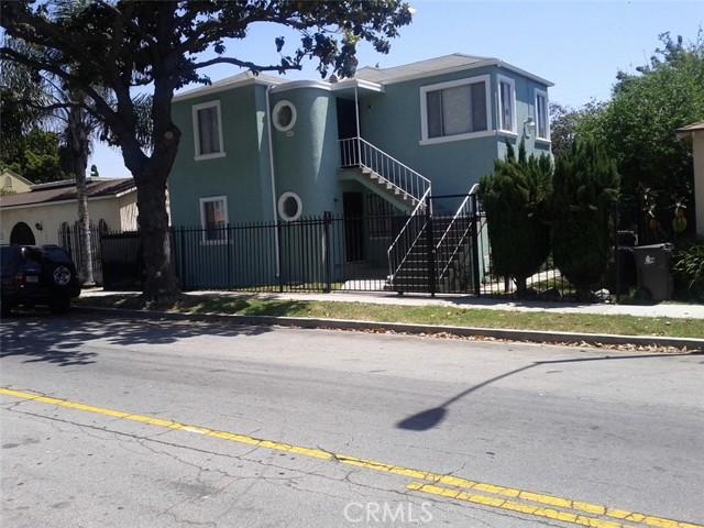 1940 Magnolia Av, Long Beach, CA 90806 Photo