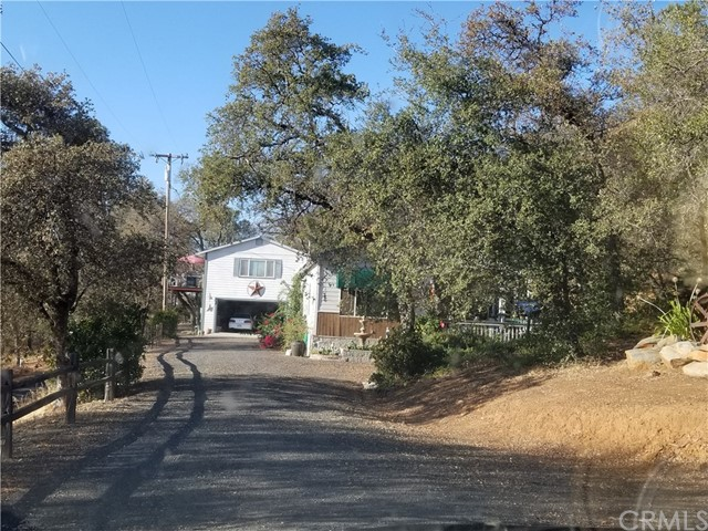 128 Culet Ranch Road, Oroville, CA 95966