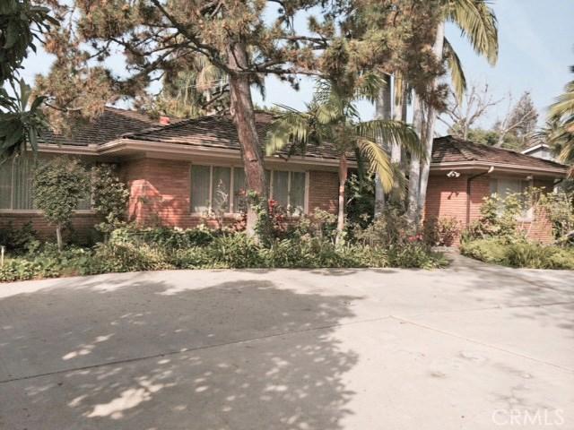 301 Harvard Drive, Arcadia, CA 91007