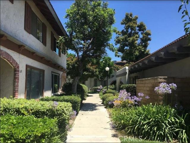 1681 W Encanto, Anaheim, CA 92802