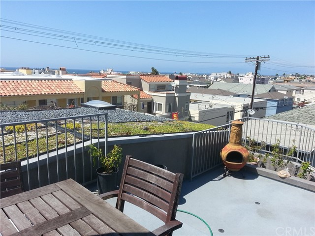 447 Manhattan Avenue, Hermosa Beach, CA 90254