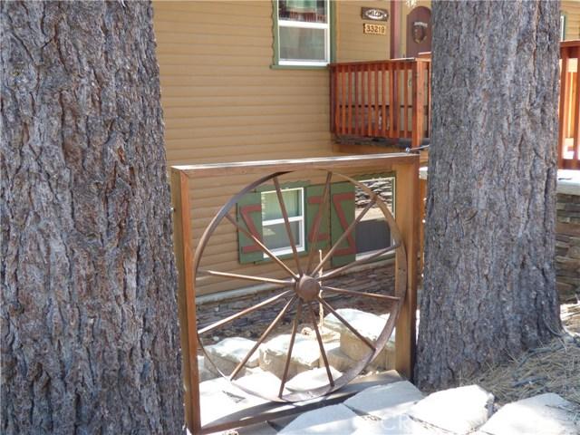 33219 Juniper Ln, Green Valley Lake, CA 92341 Photo 10