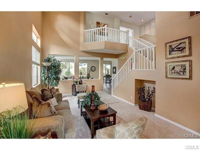 801 Jensen Place, Placentia, CA 92870