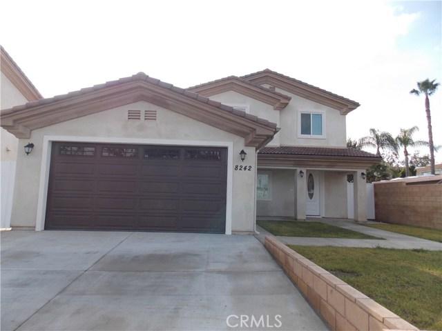 8242 4th Street, Buena Park, CA 90621
