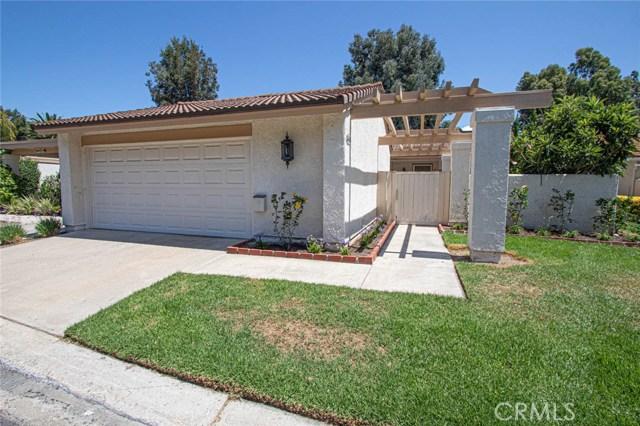 Photo of 3441 Calle Azul #B, Laguna Woods, CA 92637