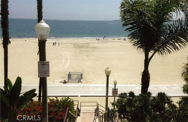 1415 E Ocean Boulevard 202, Long Beach, CA 90802