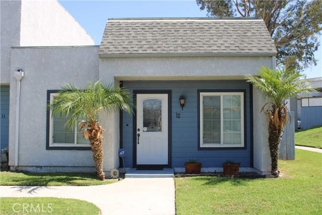 1520 Coulston St 12, San Bernardino, CA 92408