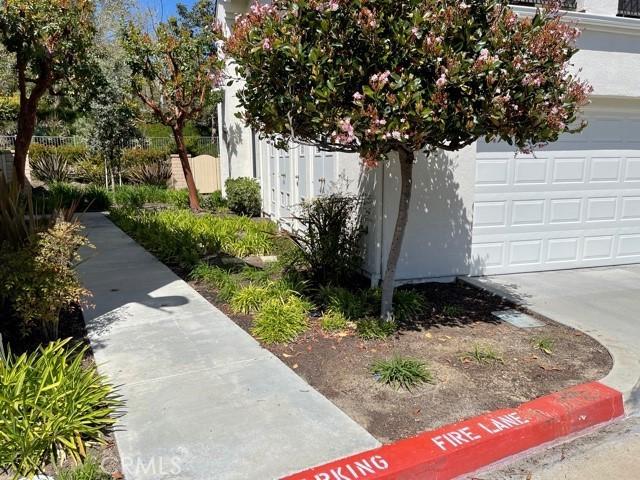Image 3 for 37 Avenida Brio, San Clemente, CA 92673