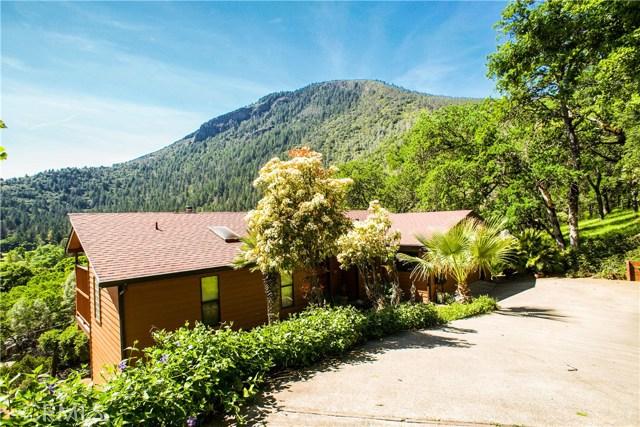 7999 Little Borax Lake Road, Kelseyville, CA 95451