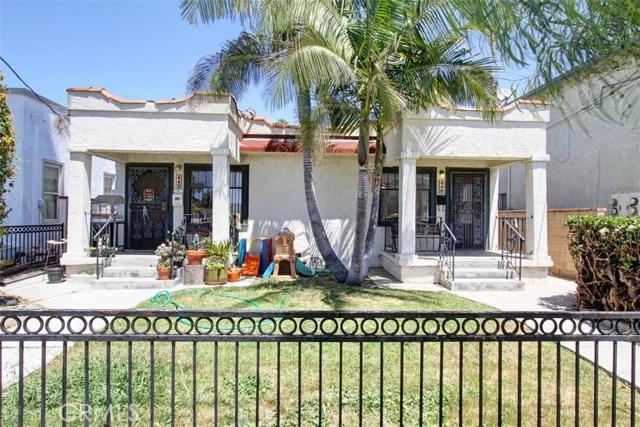 440 W 22nd Street, San Pedro, CA 90731