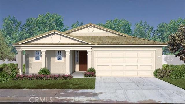 30210 Paloma Ridge Lane, Menifee, CA 92585