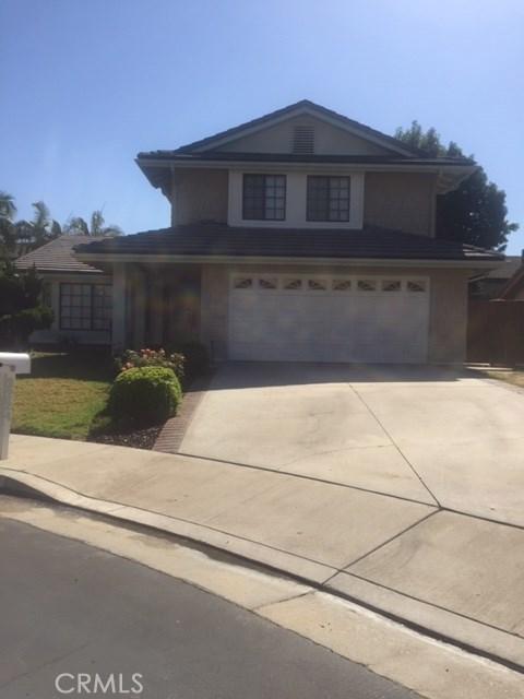 2224 Heritage, Fullerton, CA 90833