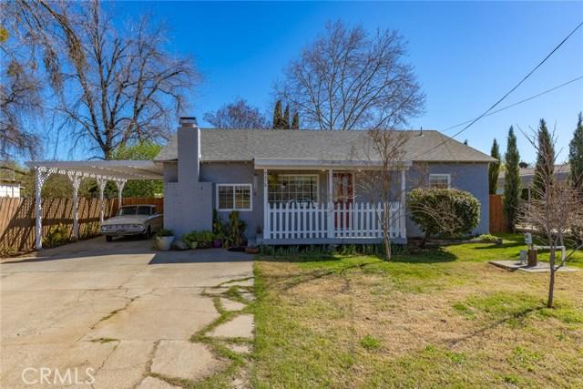 9278 Stanford Lane, Durham, CA 95938