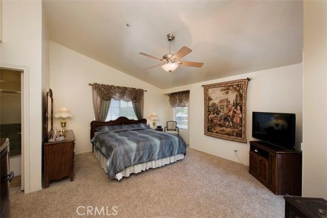 8182 Cobblestone Ln, Midway City, CA 92655 Photo 16