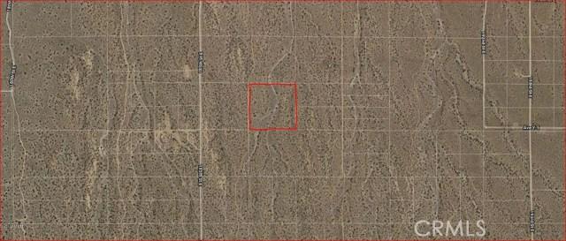 0 Vac/Vic Avenue Y5/187 Ste, Llano, CA 93544