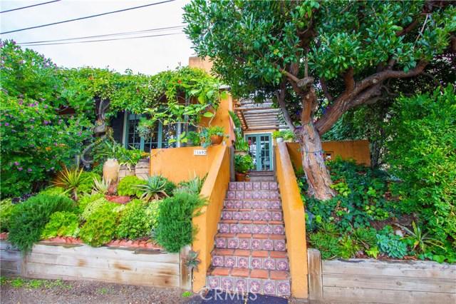 31692 Jewel Avenue, Laguna Beach, CA 92651