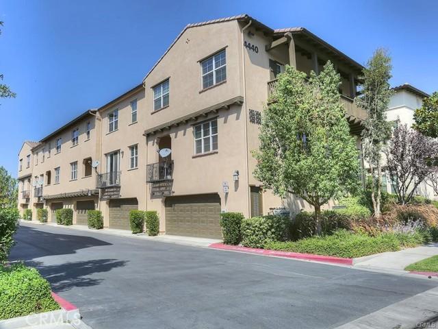 4440 Owens St, Corona, CA 92883 Photo
