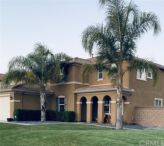 37114 Whispering Hills Dr, Murrieta, CA 92563 Photo