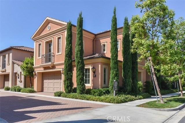 54 Lupari, Irvine, CA 92618