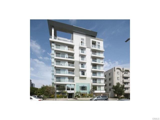 702 S Serrano Avenue 204, Los Angeles, CA 90005