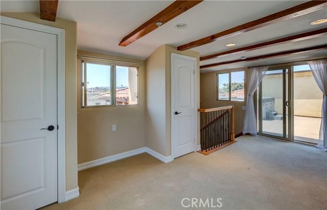400 Diamond Street, Redondo Beach, California 90277, 3 Bedrooms Bedrooms, ,3 BathroomsBathrooms,Townhouse,For Sale,Diamond,SB18167234