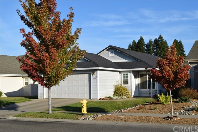 1076 Viceroy Drive, Chico, CA 95973