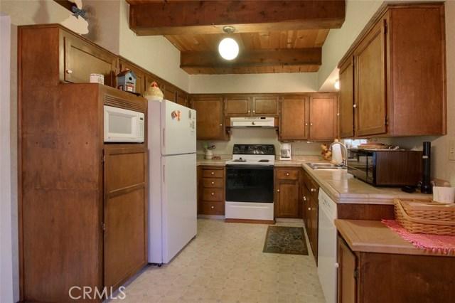36118 Teaford Poyah, North Fork, CA 93643 Photo 14
