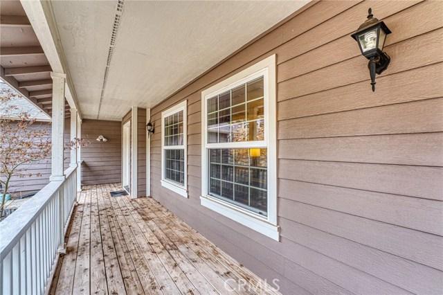 16372 Eagle Rock Rd, Hidden Valley Lake, CA 95467 Photo 44