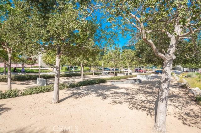 12510 Fielding Cir #2, Playa Vista, CA 90094 Photo 38
