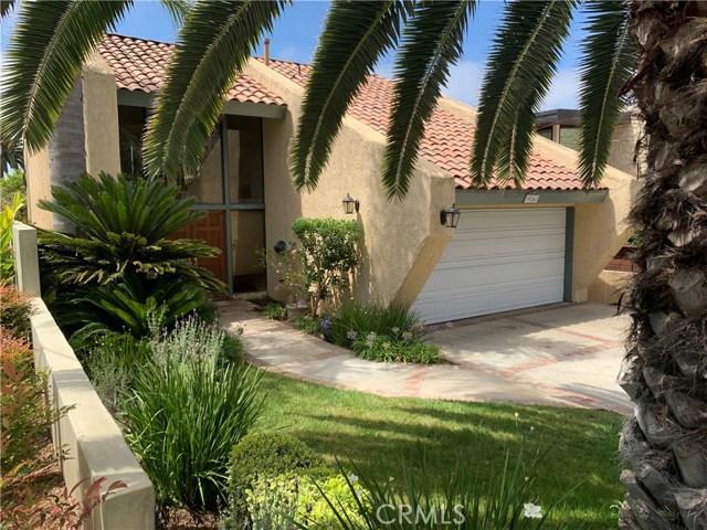 926 Duncan Place, Manhattan Beach, California 90266, 4 Bedrooms Bedrooms, ,2 BathroomsBathrooms,For Sale,Duncan,SB20129589