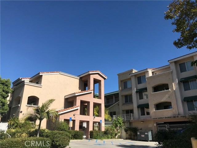 918 W Garvey Avenue 310, Monterey Park, CA 91754