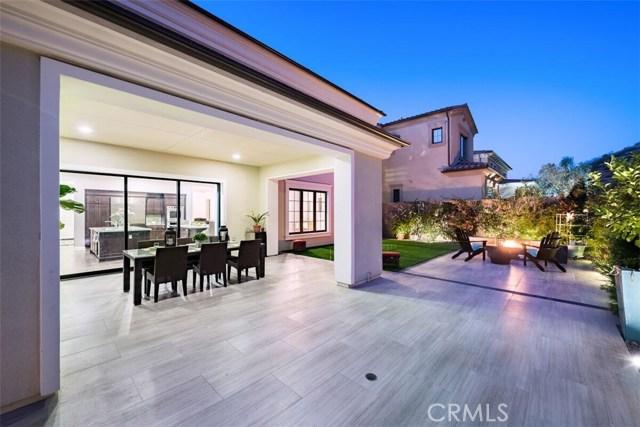 110 Gardenview, Irvine, CA 92618 Photo 33