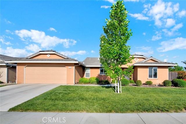 1360 Carolyn Court, Orland, CA 95963