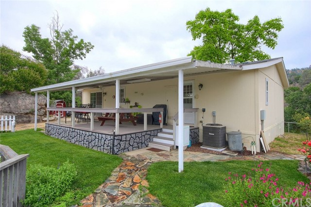 4451 State Highway 49 S 4451A, Mariposa, CA 95338